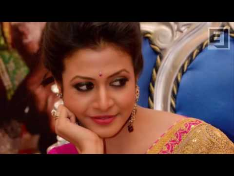 Shakib Khan & Koel Mallick NEW MOVIE News 2016