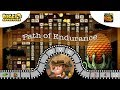 [~Dragon of Earth~] #12 Path of Endurance - Diggy's Adventure
