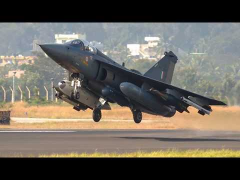 LCA TEJAS 7 things you need to know