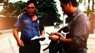 abs cbn iloilo tv patrol panay 2014 plug ver 1