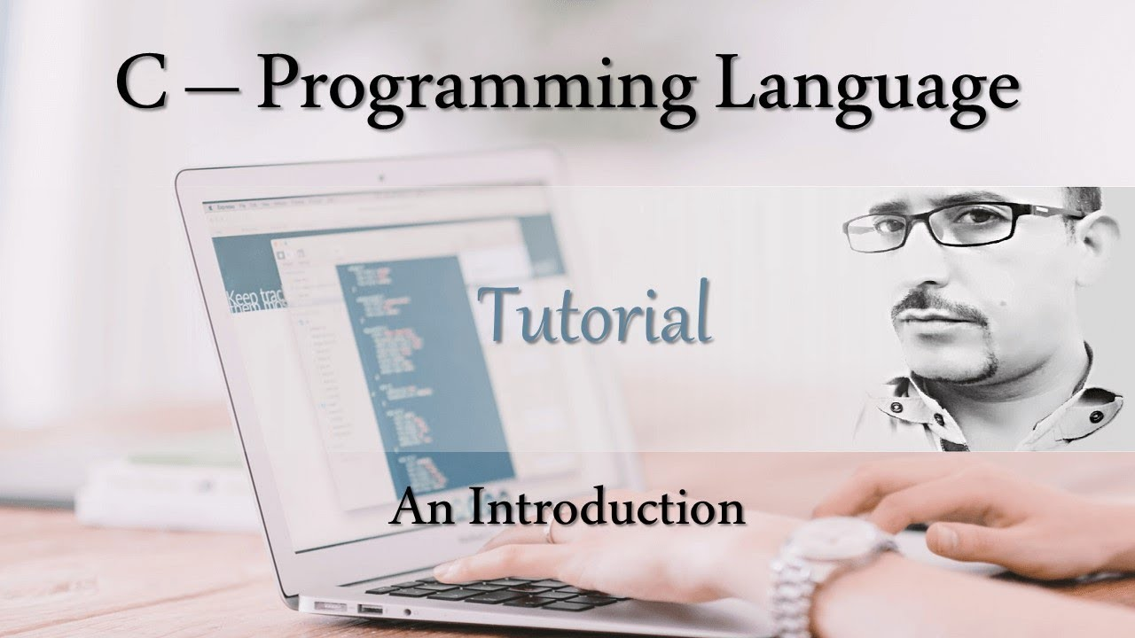 02 tutorial c programming language an introduction learn c in 02 tutorial c programming language an introduction learn c in hindi zero2nine baditri Gallery