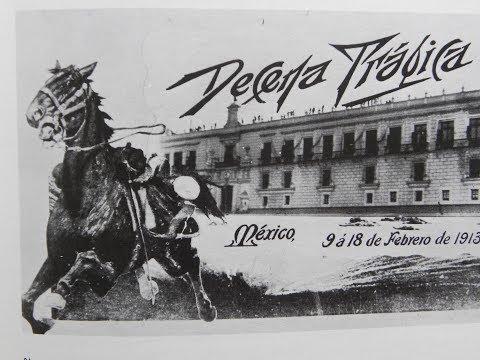 febrero-de-1913,-de-caín-y-metralla