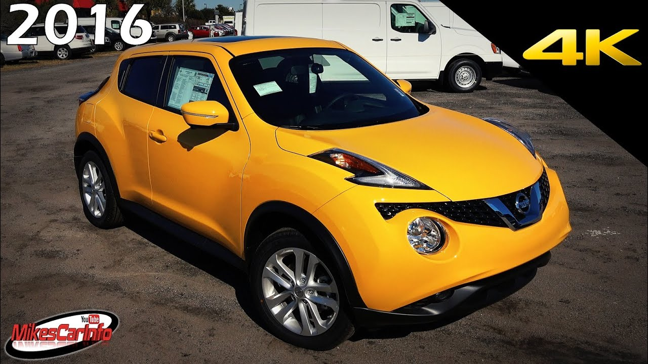 pictures revealed auto studio express juke facelift nissan