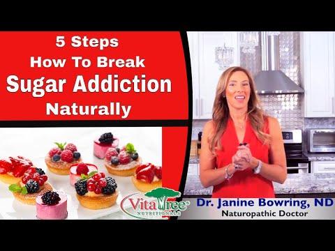 5-steps-how-to-break-sugar-addiction-naturally---vitalife-show-ep.-306