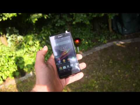 sony-xperia-l-display-outdoor-test