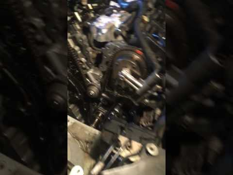 Hqdefault on 2008 Ford Edge 3 5 Water Pump Replacement