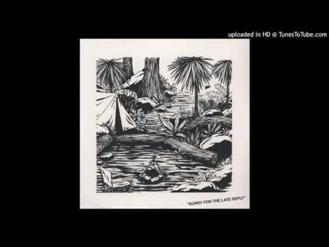 Michael Ozone - Hetrotopia (Young Marco Remix)