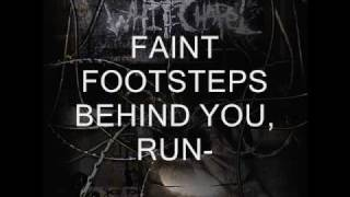 Whitechapel - Fairy Fay with lyrics