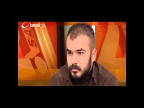 Mustafa Bozkurt Sevenlerinden Video Kod...
