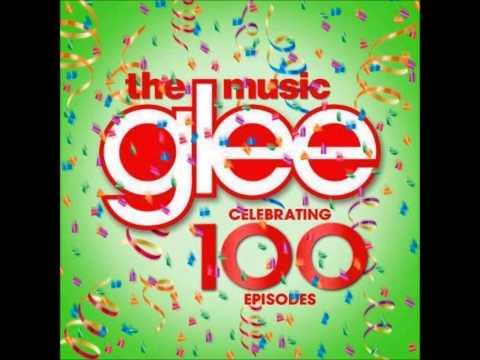 Glee - Toxic [Season 5 Version]