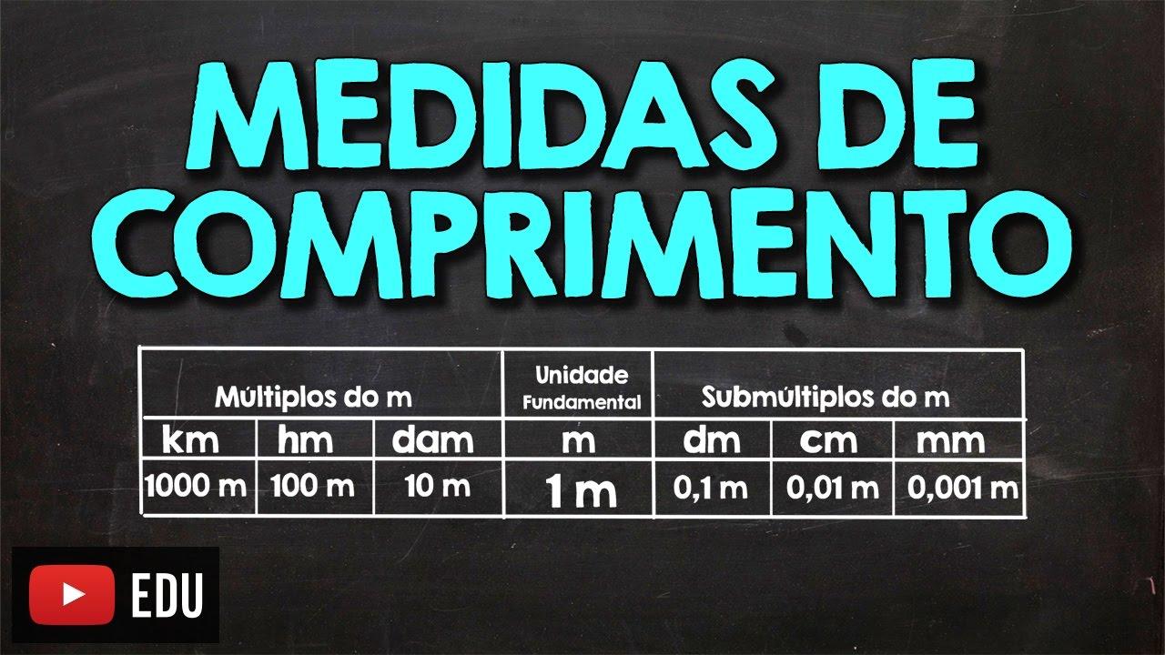 ¿Necesitas convertir centímetros en metros? Utiliza este conversor online para pasar cualquier unidad de cm a m de forma inmediata.