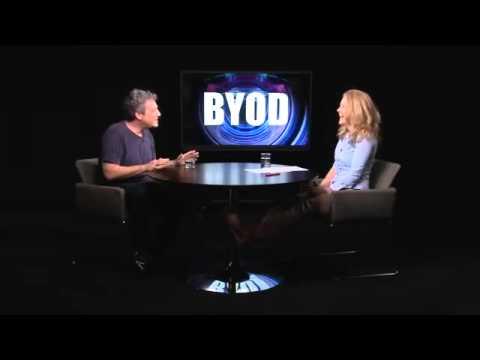 BYOD   Paul Williams  Still Alive with Director Stephen Kessler   YouTube