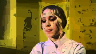 видео Свечи папаверин при беременности