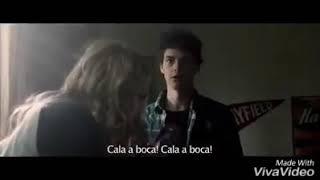 Trailer - A Morte Te Da Parabéns