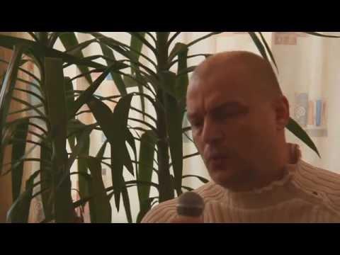 Земля Санникова (фильм) — Википедия