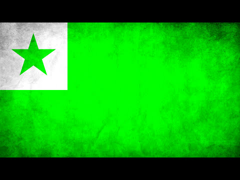One Hour of Esperanto Communist Music