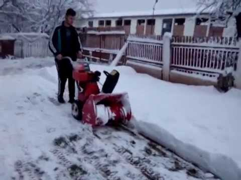 toro 1028 powershift snowblower manual