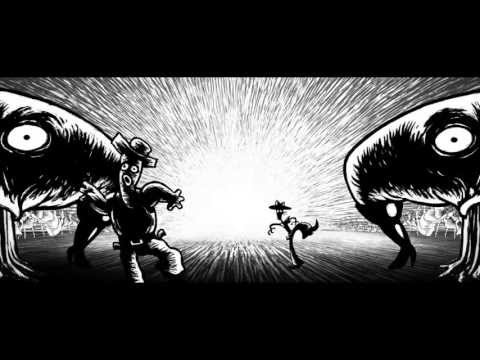 LSD - Ring Of Fire