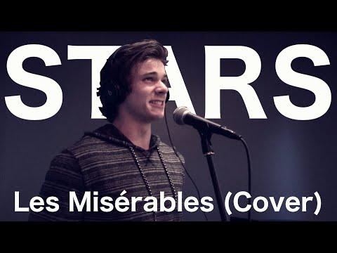 Stars - Les Misérables (Cover)