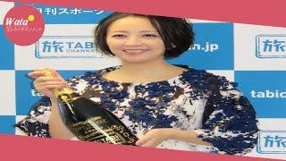 女優高橋由美子(44)が今日15日発売の「週刊文春」に40代前半の...