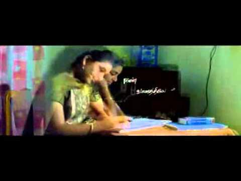 Satru munbu paartha mp3 song download.