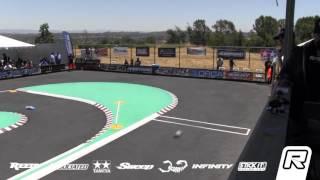 2017 Reedy TC Race of Champions - Invitational Round 10