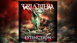 Tria Mera - Requiem [Extinction EP] [2014]