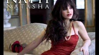 Daddy Yankee y Natti Natasha - Otra Cosa + DOWN