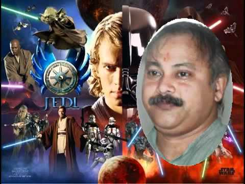Rajiv Dixit's Research on Fundamental Fifth Force of Universe