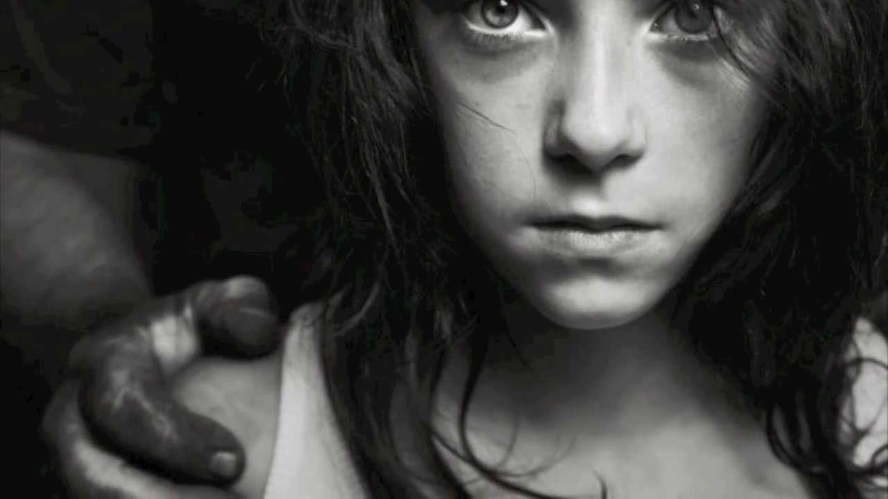 Child Abuse (GRAPHIC IMAGES) - YouTube