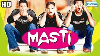 Video Masti(HD)(2004) - Hindi Full Movie in 15mins - Riteish Deshmukh, Vivek Oberoi, Genelia, Amrita Roa download MP3, 3GP, MP4, WEBM, AVI, FLV Januari 2018