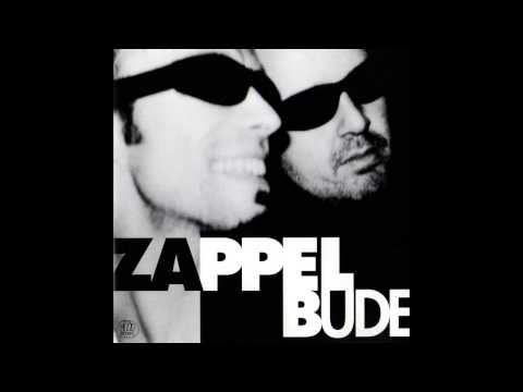Zappelbude - Duck Chasing (1998)