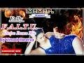 Fully Faltu Title Song Electro Dance Mix (Dj Vinod Meena 8442020654)