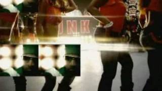 Watch Unk 2 Step video