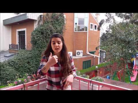 Aynur Aydın - Anlatma Bana İşaret Dili