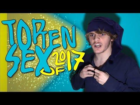 Top Ten Moist Artists of 2017