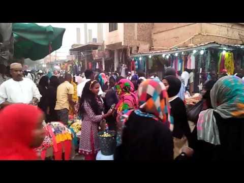 Kasturi herbal oil sale Sudan market