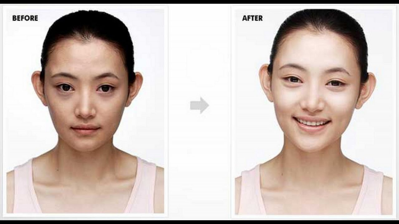 How To Get Skin Whiter Fast Naturally