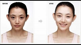 Home Skin Whitening - How to Whiten Skin Naturally | How to Ge…