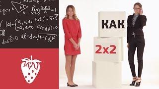 «Как 2х2». Ключевая ставка Центробанка (21.11.2016)
