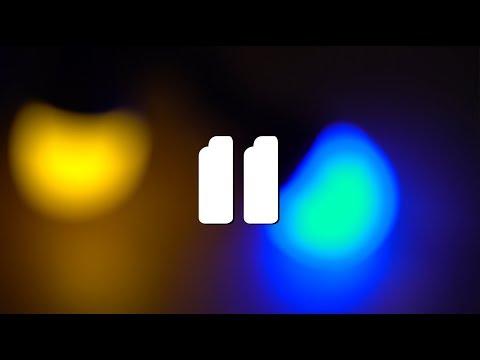 Am 11. Dezember fragt Nerdweib amazon Alexa Echo ★ Adventskalender  ★ Fragen an Alexa