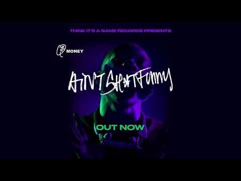 Q Money - If U Mad (Audio)
