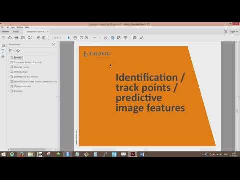 useR! International R User 2017 Conference Computer Vision and Image Recognition algorithms for R us