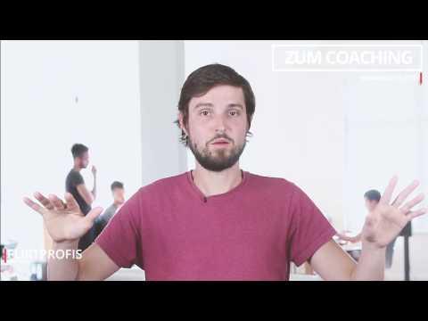 Die 5 großen Fehler, die echtes Selbstbewusstsein im Flirt unmöglich machen von YouTube · Dauer:  8 Minuten 20 Sekunden