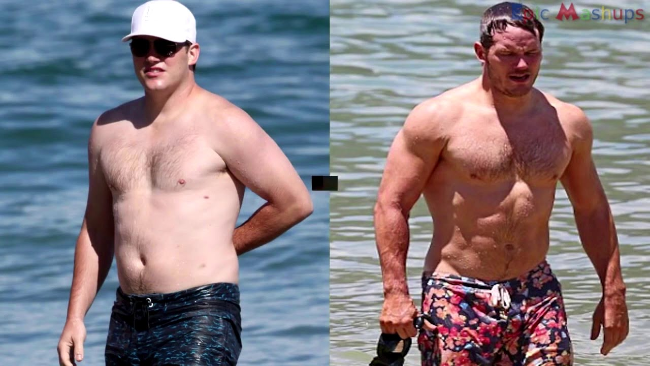 stephen james diet - 28 images - stephen amell workout routine and diet plan muscle world, from ...