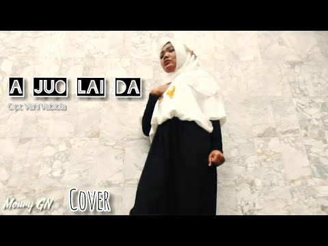 a-juo-lai-da-(vanny-vabiola),-cover-(moury-gn)