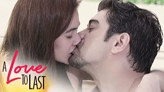 A Love To Last: Anton is excited to go home with Andeng | Episode 120