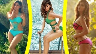 Yeh Hai Mohabbatein Actress Karishma Sharma Share Her Hot And Bold Picture On Social Media