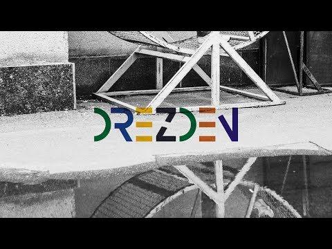 Дрезден (Сергей Михалок) - Дрезден (2018) скачать смотреть онлайн