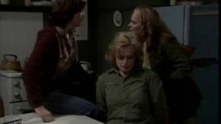 prisoner cell block h erica is kidnapped part 5 5